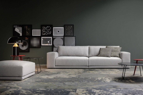 About Sofa