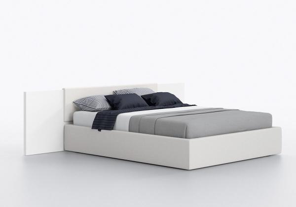 Cinquanta Bedroom